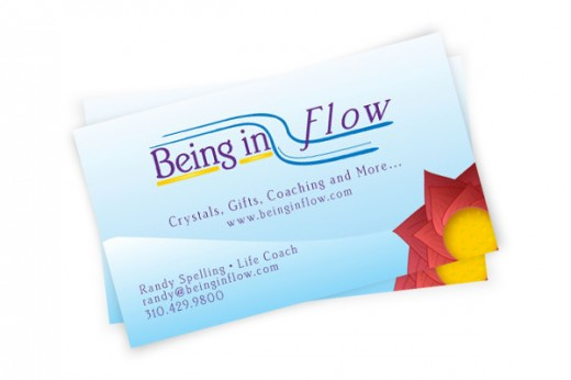 being-in-flow-cards