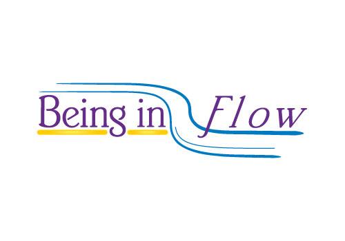being-in-flow-logo