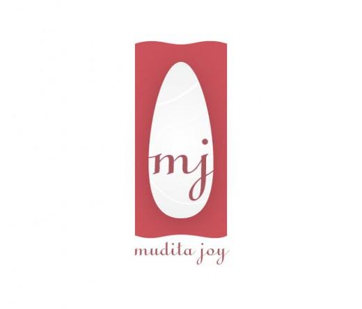 Mudita Joy Logo