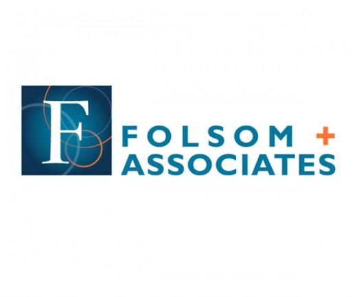 folsom-logo