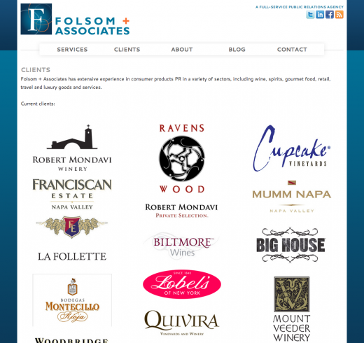folsom-clients